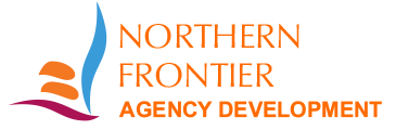 Northern Frontier Agency Development.png